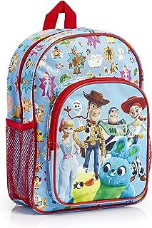 Amazon.es: Woody: Juguetes y juegos