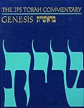The JPS Torah Commentary: Genesis