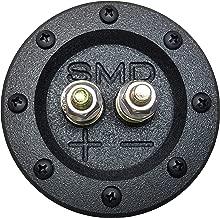 SMD 1 Channel Heavy Duty Speaker Terminal (Grade 8) (3/4