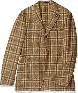 [ラルディーニ] ジャケット シングルジャケット メンズ