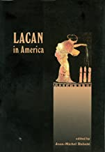 Lacan in America (Lacanian Clinical Field)