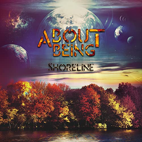 2fa7138e81a93 Low Spirits in High Places by About Being on Amazon Music - Amazon.com