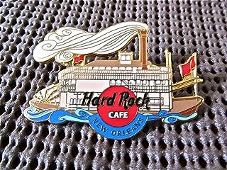 hard rock pin catalog