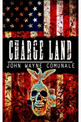 Charge Land Kindle Edition