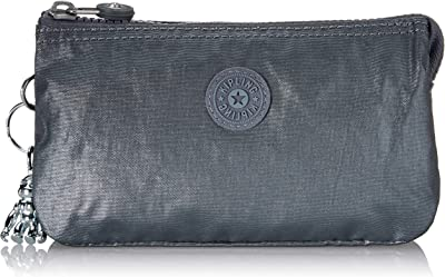 Kipling CREATIVITY L K13265900, Damen Taschenorganizer 19x11x5 cm (B x H x T)