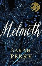 Melmoth: A Novel