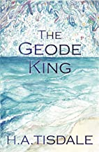 The Geode King (THE PIT Book 1)