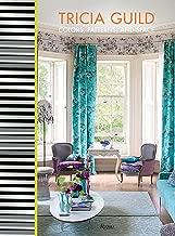 Best tricia guild interior design Reviews