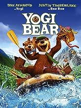 Best yogi and bear Reviews