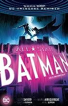 All-Star Batman Vol. 3: The First Ally