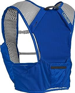 Camelbak Nano Vest Large (2 X 500ml) Running Backpack