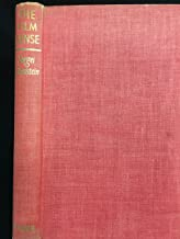 The Film Sense by... Translated and edited by Jay Leyda. First edition