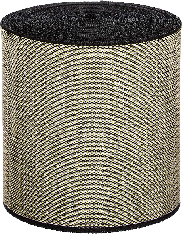 Nakajima Tatamieri [Blaumen] ueber 7.8cm Breite x10m Wicklung THF-18 B00AUCCTEI   Erste Qualität