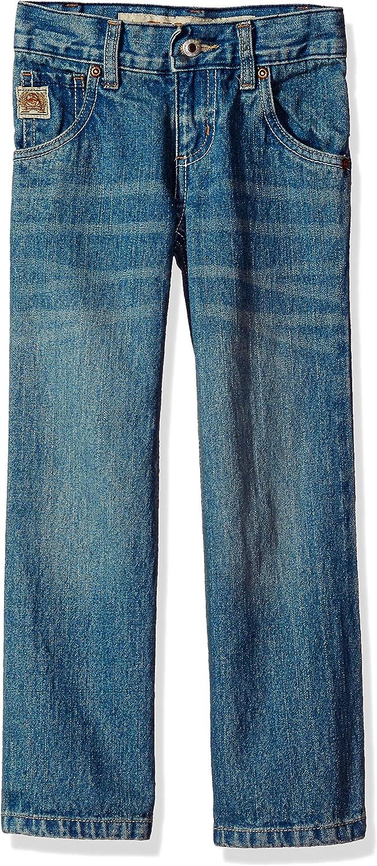 Cinch Boys' Tanner Regular discount Jeans Arlington Mall Slim