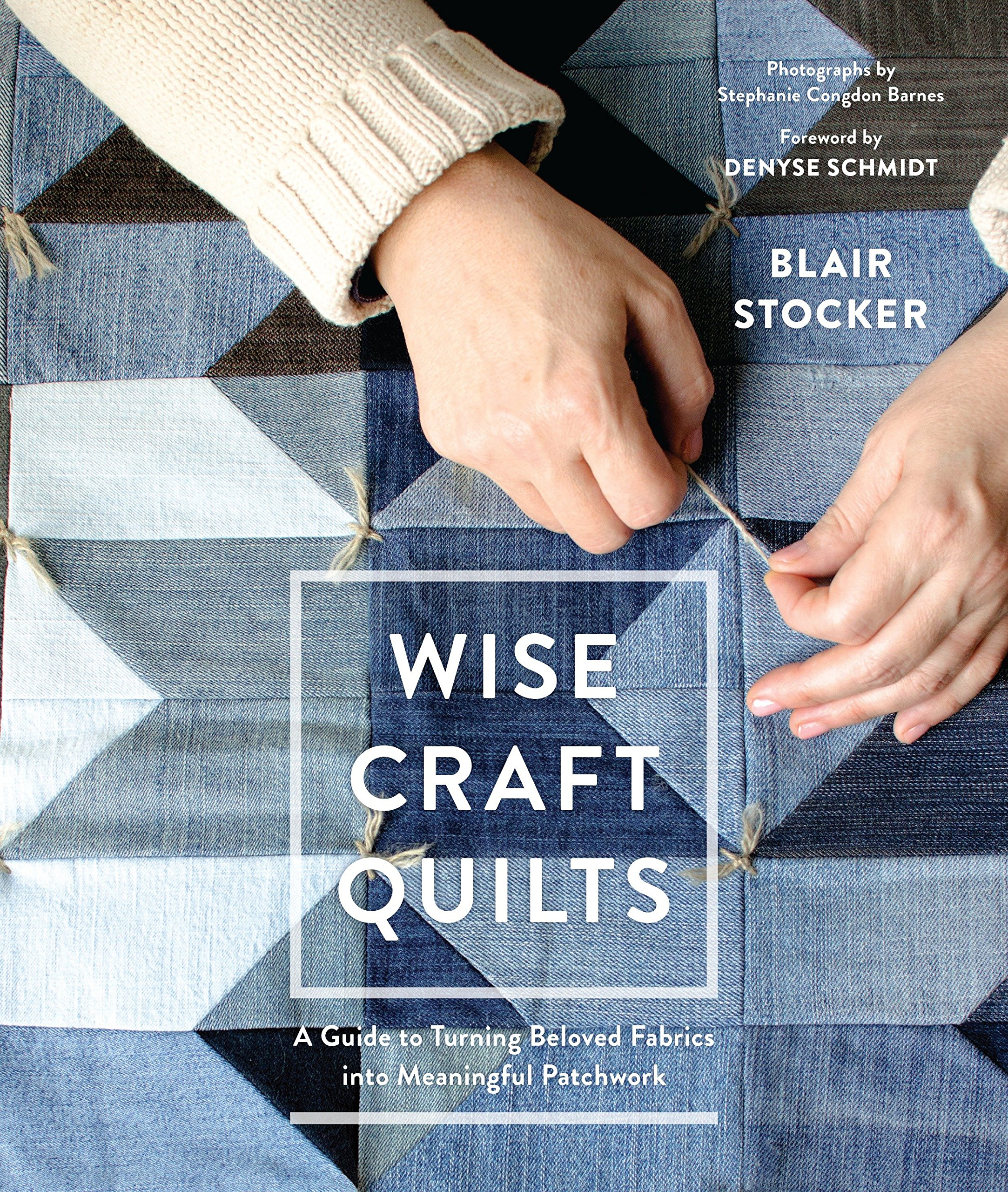 Simple Quilt Patterns Pinterest – FREE Quilt Patterns