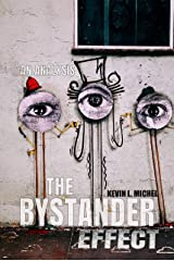 The Bystander Effect: An Analysis Kindle Edition