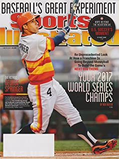astros sports illustrated 2014