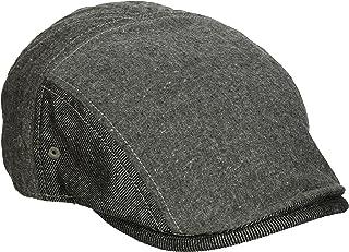 c0311b821a6 Amazon.com  Original Penguin - Hats   Caps   Accessories  Clothing ...