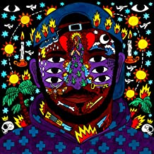 Best kaytranada you re the one Reviews