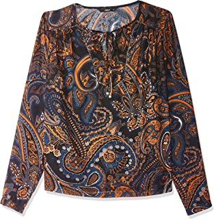 Only Women's 15172717 Blouses