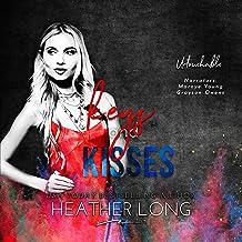 Keys and Kisses: Untouchable, Book 3