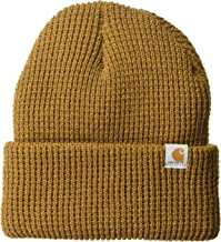 Best cheap supreme beanies Reviews