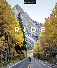 Ride: Cycle the World (Travel Guide)