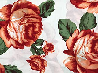 ITY Floral Print