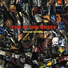 Best stone roses limited edition vinyl Reviews