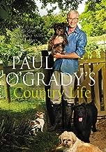 Best paul o grady autobiography Reviews