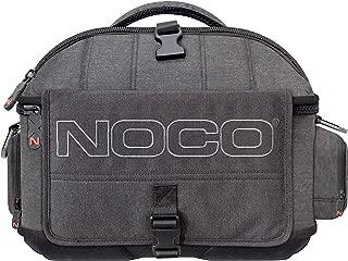 NOCO GBC016 Boost MAX Protection Case