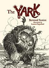 The Yark (English Edition)