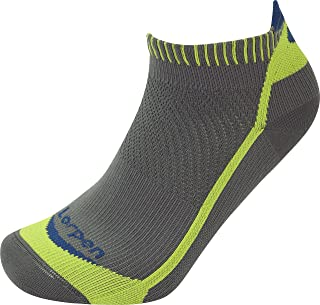Lorpen, T3 Running Mini Socks Mini calcetines de running T3 Hombre