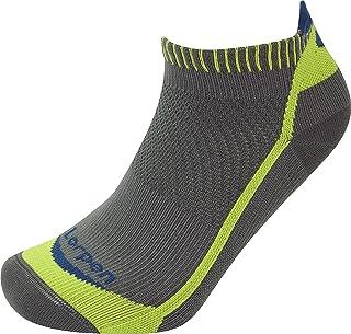 Lorpen, T3 Running Mini Socks Mini calcetines de running T3 Hombre