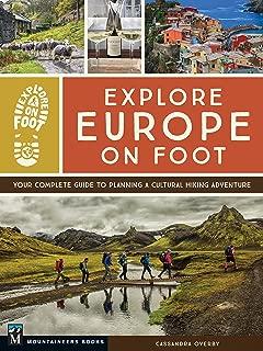 Best explore europe travel Reviews