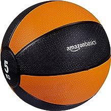 Amazon Basics Medicijnbal