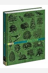 Nature Walk Journal Diary