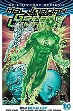 Hal Jordan & The Green Lantern Corps TP Vol 2 (Rebirth) (Hal Jordan and the Green Lantern Corps)