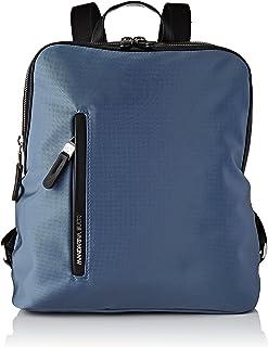 Mandarina Duck Damen Hunter Backpack/MOLE, Einheitsgröße