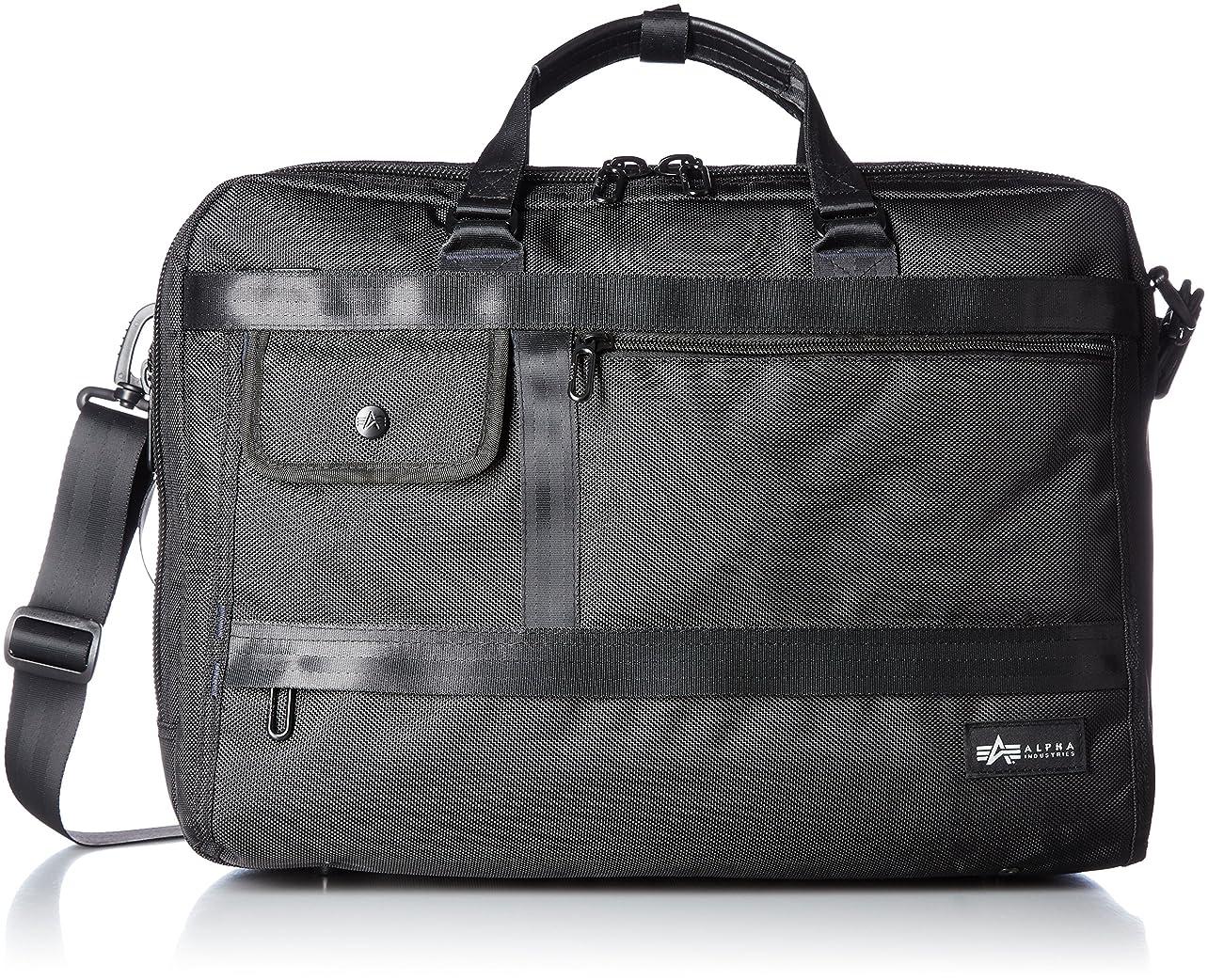 ソート円形嘆願ビジネスバッグ Colonel B5PC/タブレット対応 2ルーム縦3wayスタイル