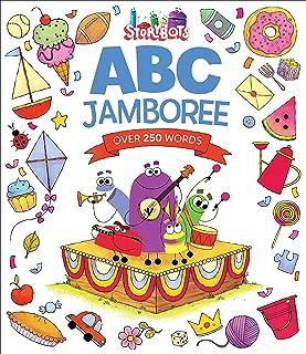 StoryBots ABC Jamboree (StoryBots)