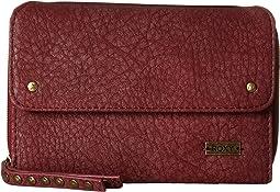 Roxy - I Still Care Wallet
