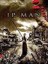 Ip Man (English Subtitled)