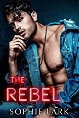 The Rebel (Kingmakers) Kindle Edition