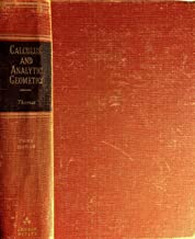 Best george thomas calculus Reviews