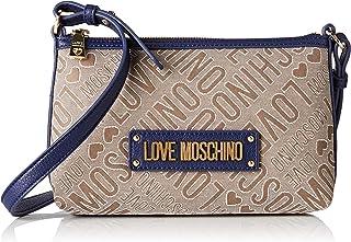 79249ad137 Amazon.fr : Love Moschino - Femme / Sacs : Chaussures et Sacs
