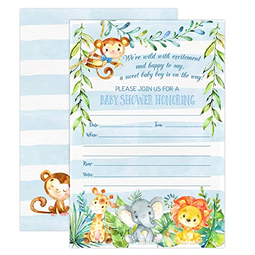 It is an image of Free Printable Twin Baby Shower Invitations within cheap