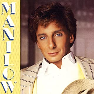 Best barry manilow some sweet day Reviews