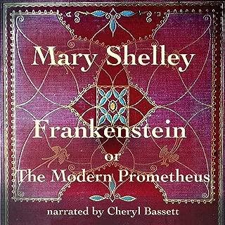 Chapter 24: Frankenstein (Part 85)