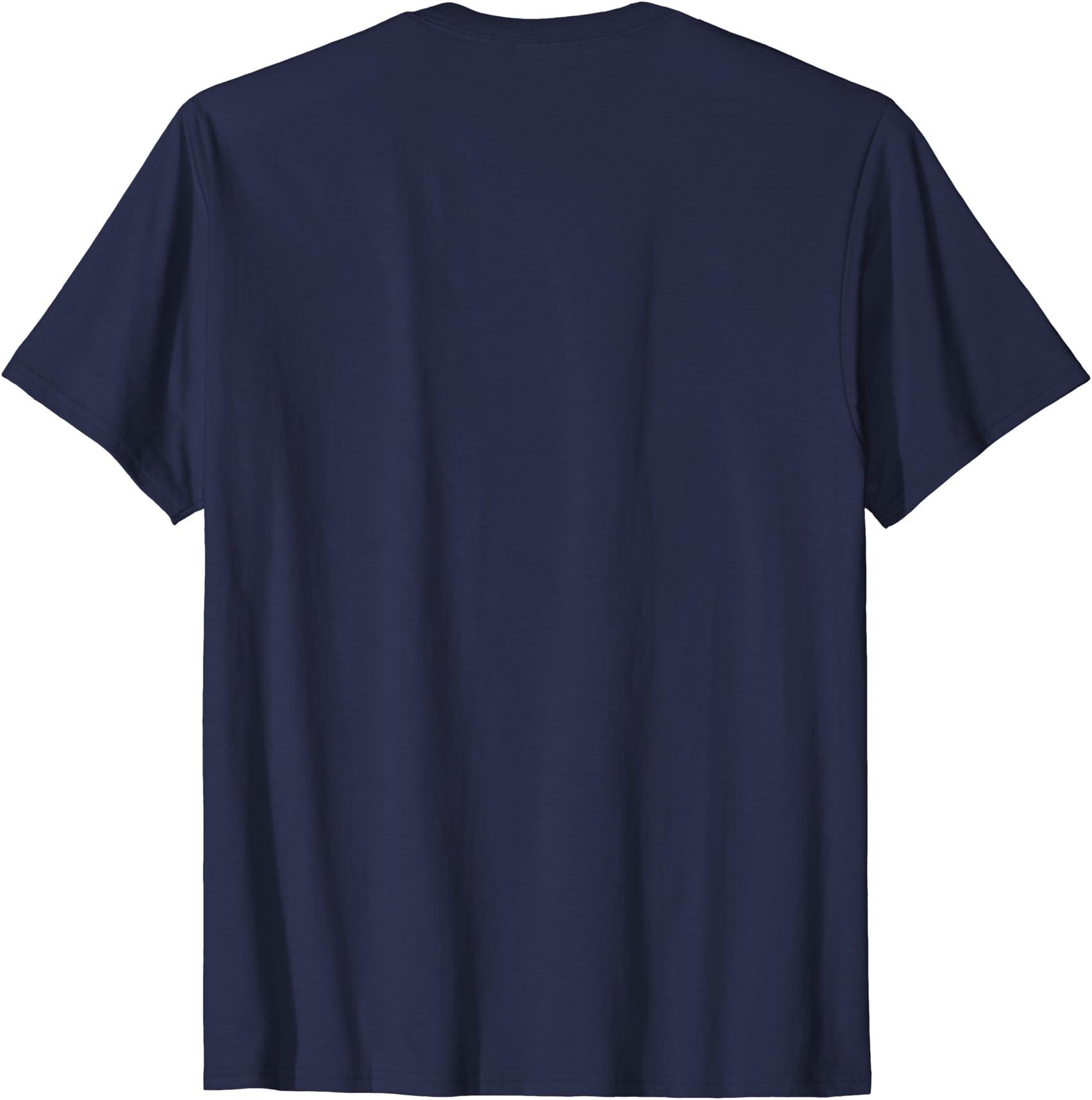 World/'s Best Tool Maker T-Shirt